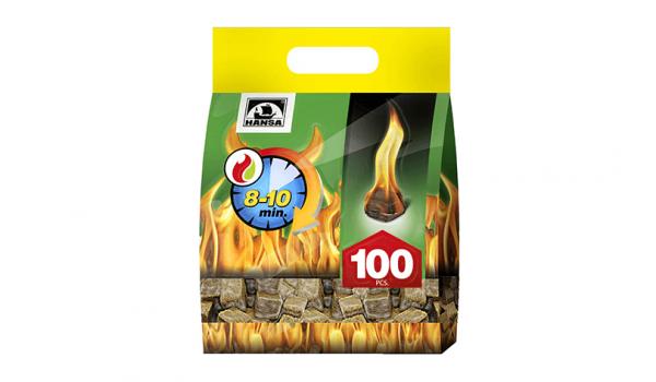 Ugnies įdegtukai